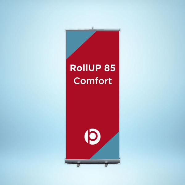 Roll Up Comfort 85 x 210cm